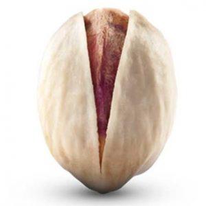 Pistachio Round (Fandoghi)